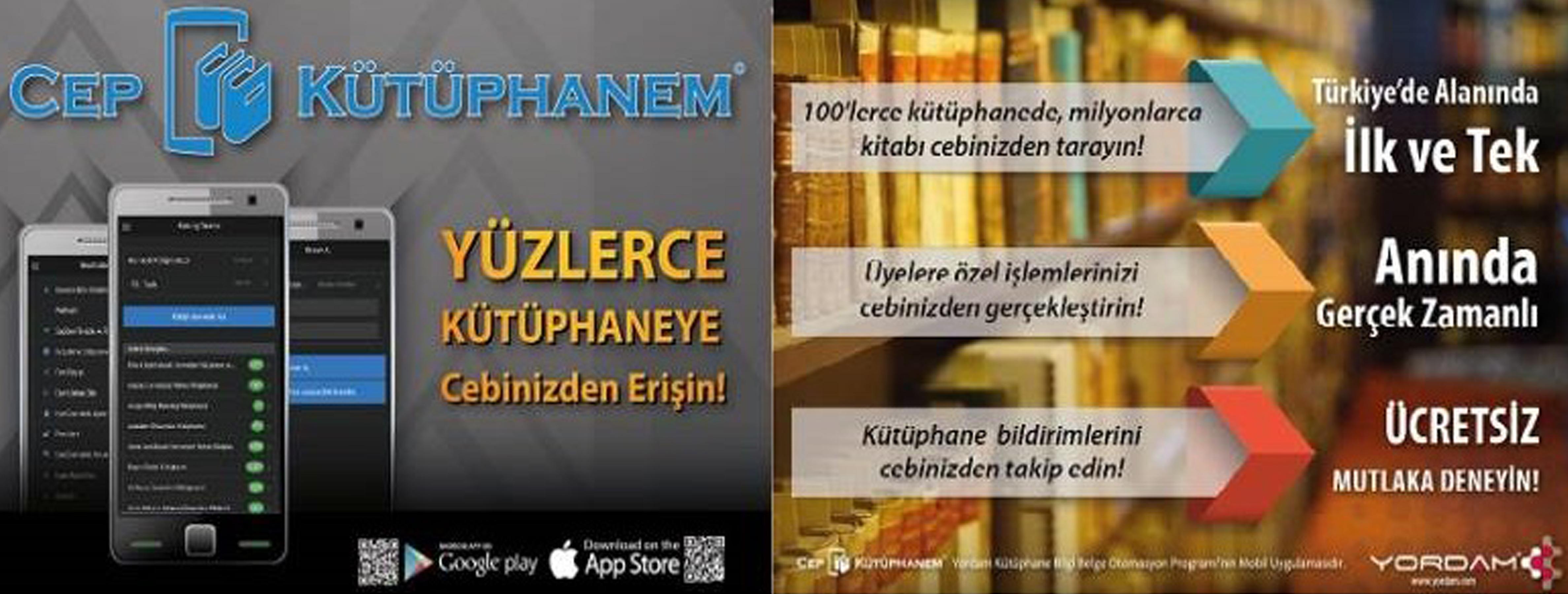 cep-kütüphanem-3